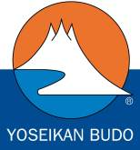 Logo-farbe