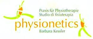 Physionetics
