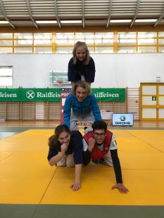 Bruneckcup 2019 (1)