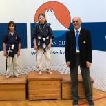 Bruneckcup 2019 (11)