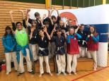 Bruneckcup 2019 (7)