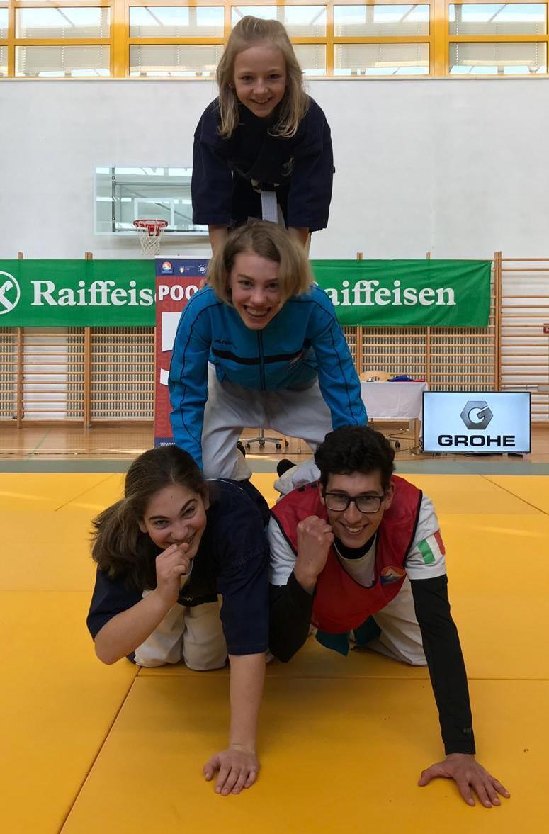 Bruneckcup 2019 (8)