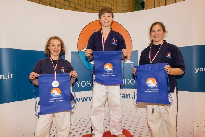 Landesmeisterschaft  und südtirolcup 2019 in Algund