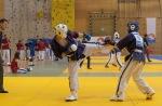 Landesmeisterschaft  Yoseikan Budo in Algund 3.März 2019